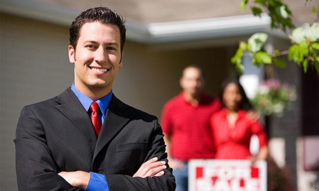 Агенты по Недвижимости. Ипотечные Брокеры. Инспекция дома. Монреаль и его окрестностях