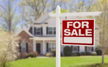 Продажа домов, квартир, бизнесов в Монреале