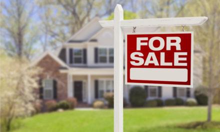 Продажа домов, кондо, бизнесов
