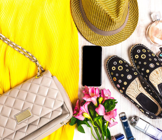 Одежда, Обувь, Аксессуары. Бесплатные объявления Монреаль