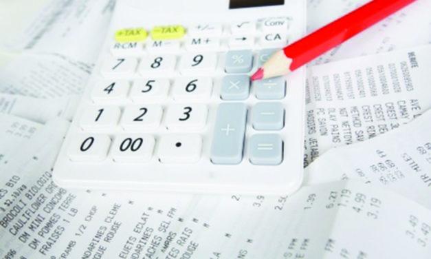 Бухгалтерия. Финансы. Страхование