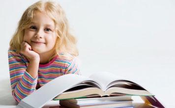 Обучение и образование Монреаль