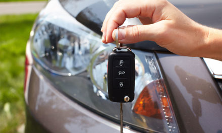 Продажа и Покупка Авто и Мото