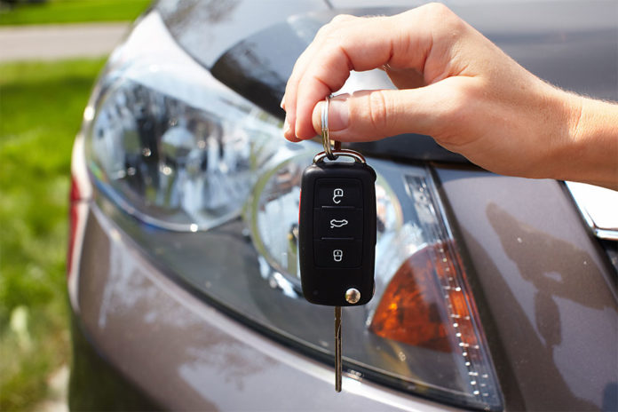 Продажа и покупка авто в Монреале