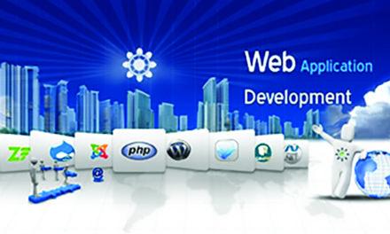 WebSer. Веб-услуги и IT решения
