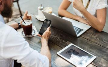 вебдизайн, интернет, телефон монреаль