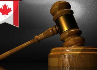 Юридические, Иммиграционные услуги Монреаль