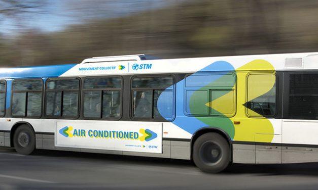 Бесплатный проезд на метро и автобусах в выходные с 29 июля 2017 г.